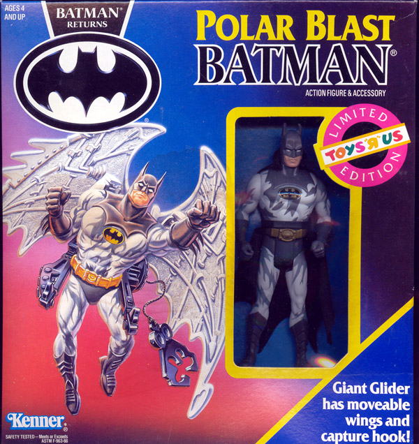 Batman ComicsToysFiguresNews And Ytb More Fansite For Y2bWEeDH9I