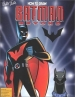 How to Draw Batman Beyond