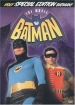 Batman: The Movie - Special Edition