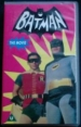 Batman: The Movie (U.K.)