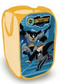 Hamper - Batman laundry hamper ...
